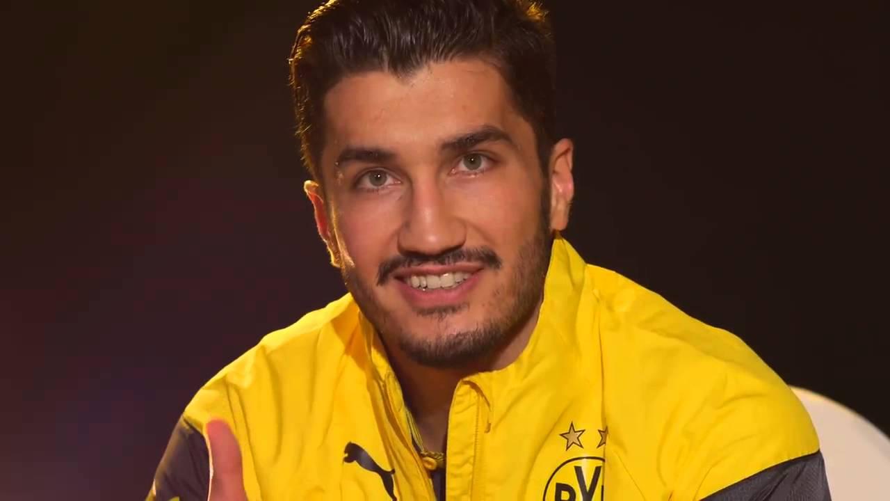 Testspiel: FC Sion - BVB, live am 13.01.2015 (Teaser) | BVB