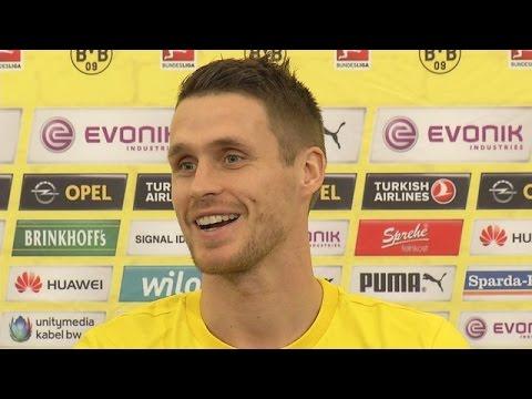 Pressekonferenz: Sebastian Kehl im Trainingslager von La Manga | BVB