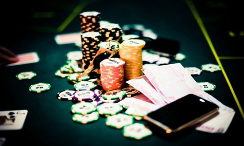casino-winn-1