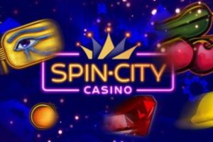 http://spin-city-kasino777.info/promokod/